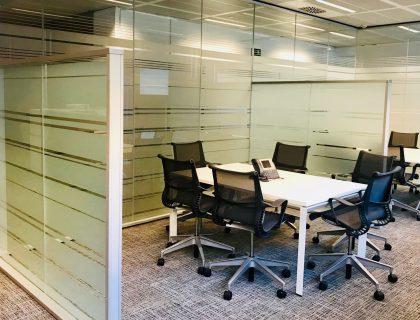 Planifica tu mudanza de oficina-mod