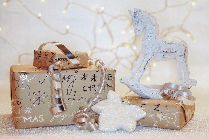 Por una Navidad más sostenible en casa y en el trabajo