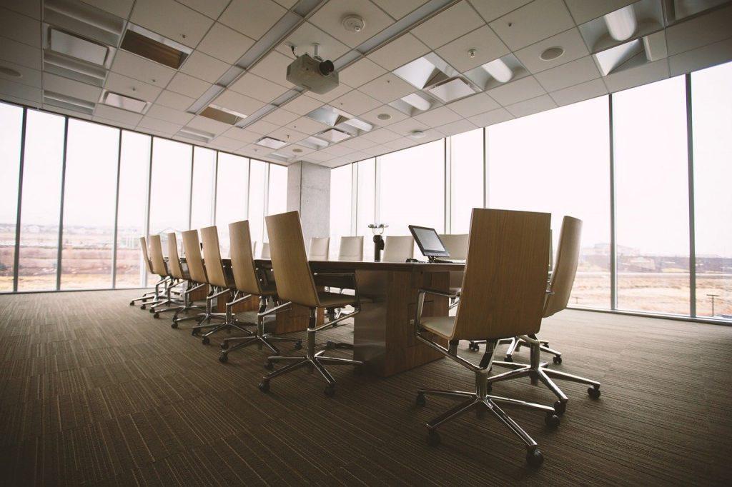 Facility management: en qué consiste y cómo puede beneficiar a tu empresa