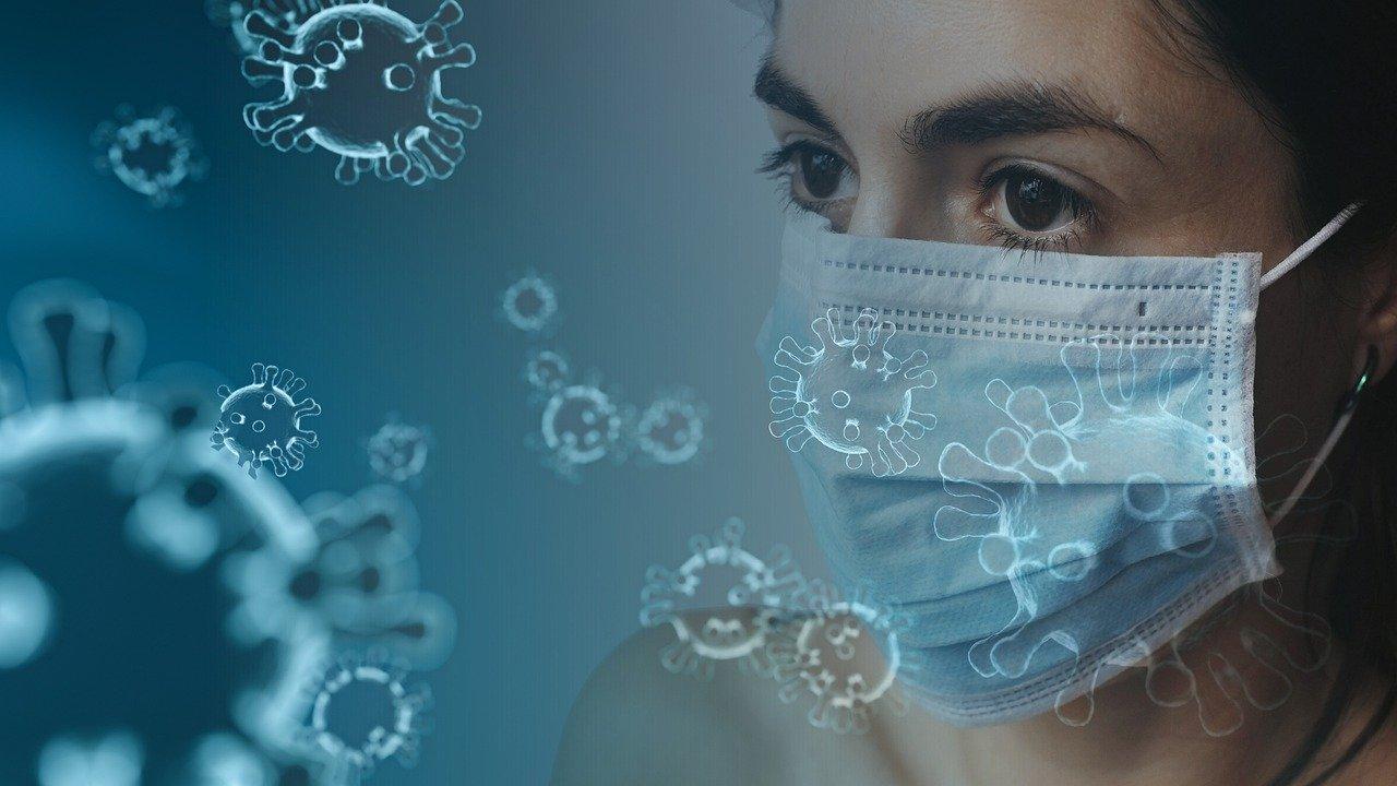 Protocolo de DLF Group ante el coronavirus Covid-19