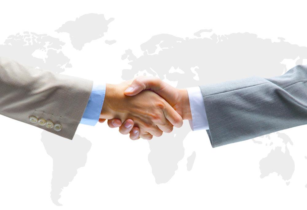Plan estratégico de DLF Group: cómo ofrecemos valor añadido