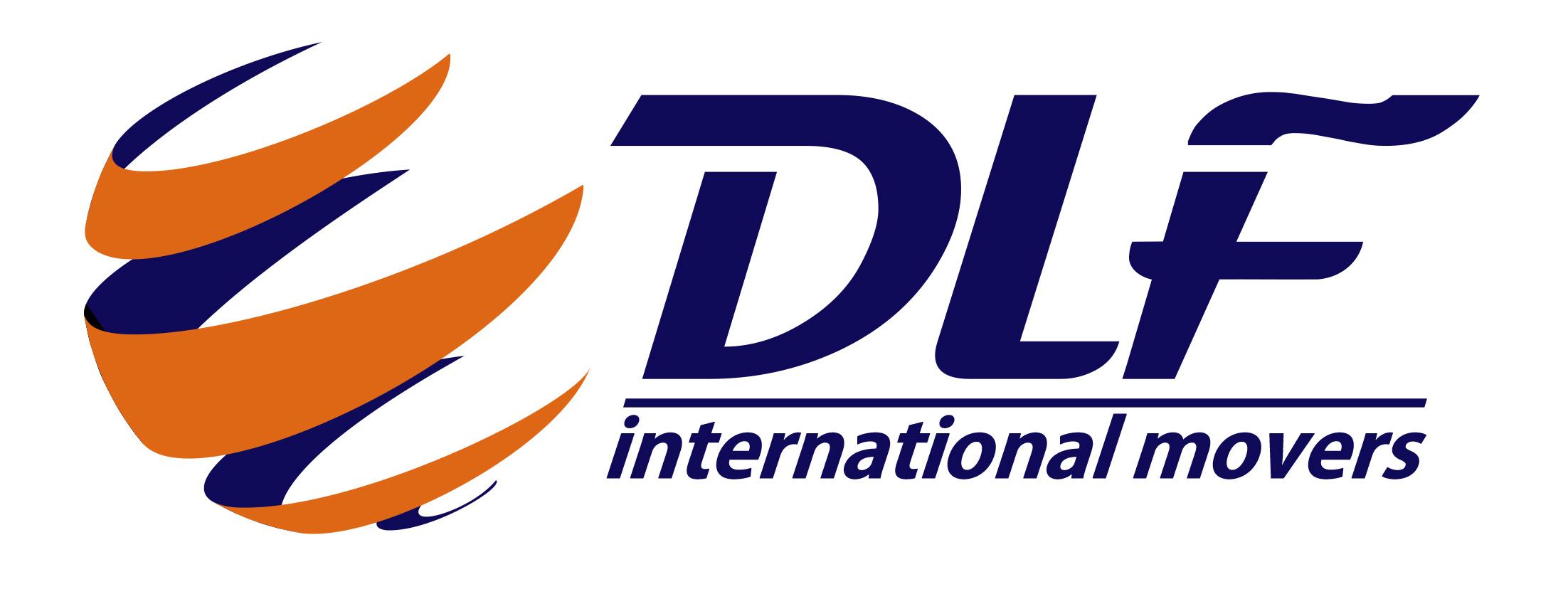 DLF Spain: Líder en mudanzas